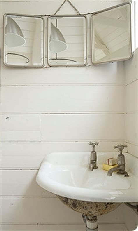 salvage bathroom fixtures architectural salvage the bath