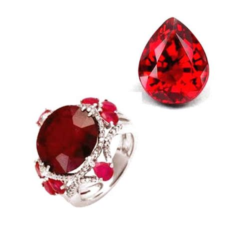 birthstone color for july birthstone for august gemstone meanings