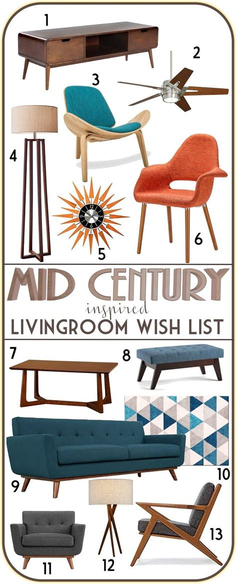 mid 30s cellulite started 1184 best images about mid century modern homes on