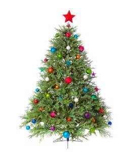 christmas tree wallpapers android apps on google play