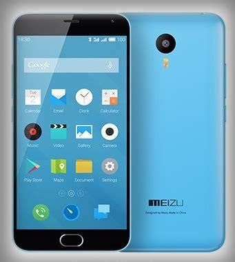 Hp Android Zu M2 deretan hp android canggih di bawah 2 juta april 2016 harga dan spesifikasi
