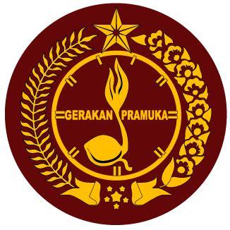 Struktur Undangan Ulang Tahun by Stkip Siliwangi Bandung Undangan Terbuka Lomba Pramuka