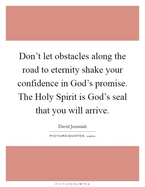 along with the gods quotes god the holy spirit quotes sayings god the holy spirit