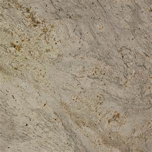 light colored granite 23 light colored granite countertops voqalmedia