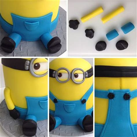 minion template for cake the 25 best minion cakes ideas on despicable