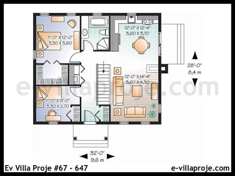 villa planlar ornekleri servilla elik villa elik ev 80 metrekare ev planlar cool plan tm fotoraflar with 80