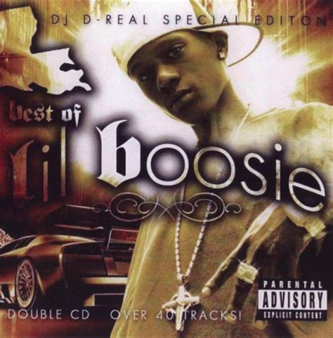 gangster movie quotes mp3 lil boosie movies mp3