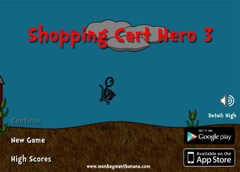 doodle hacked unblocked shopping cart 3 hacked unblocked