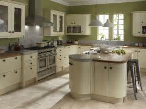ivory kitchen ideas ivory kitchen ideas afreakatheart