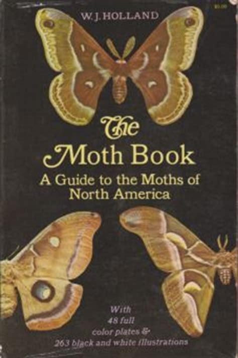 the of the moths books books national moth week