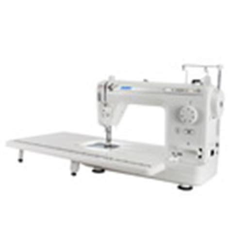 Juki Arm Quilting Machine Reviews by Juki Tl 2000qi Fs 9 Quot Arm Sewing Quilting Machine