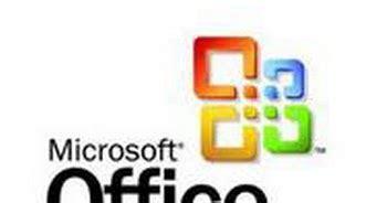 Lisensi Resmi Microsoft Office 2007 Version microsoft office 2007 direct iso file kasarablog