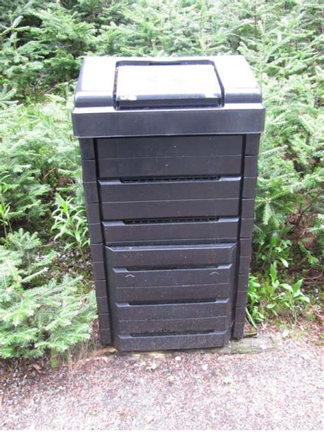 backyard composting bins backyard compost bins 28 images composting green bins