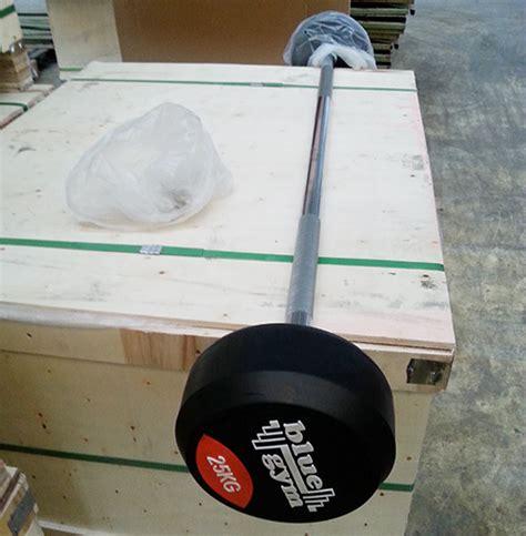 Barbell 10 Kg fixed barbell 10 kg fiksni uteg 10 kg za komercijalnu
