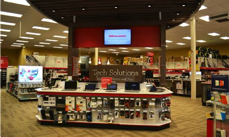 retail experience design design connections innovating the retail experience
