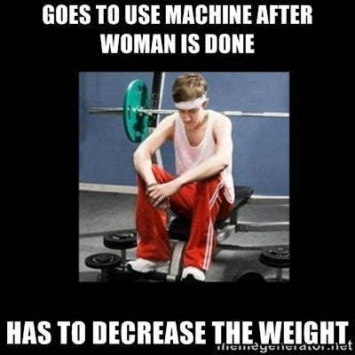 Gym Time Meme - pin by kelly eileen mcardle on lady beast motivation