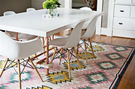 diy copper table legs diy dining room table with copper legs a beautiful mess