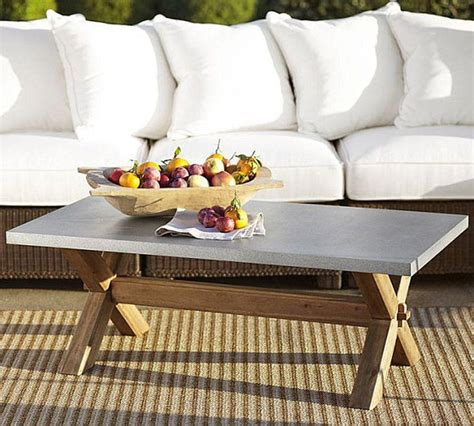 coffee table bowl ideas 35 centerpiece ideas for coffee table table decorating ideas