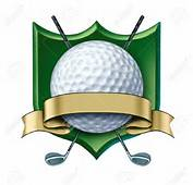 Golf Tournament Stock Photos Images Royalty Free