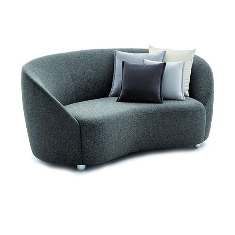 divani imbottiti divano imbottito dal morbido design idfdesign