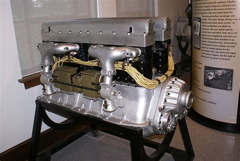 bugatti jet engine vwvortex com what engines would you display as a work of