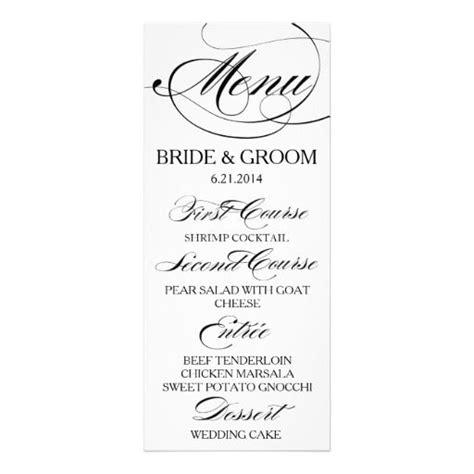 Wedding Menu Font Free by 13 Wedding Reception Sign Font Images Wedding Yard Signs