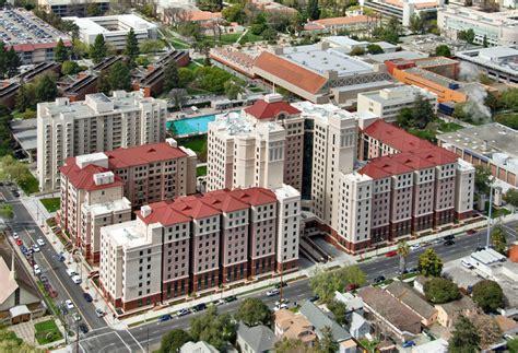sjsu housing sjsu housing willisconstruction