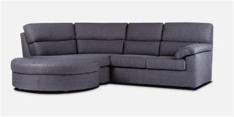 totac divani divani totac