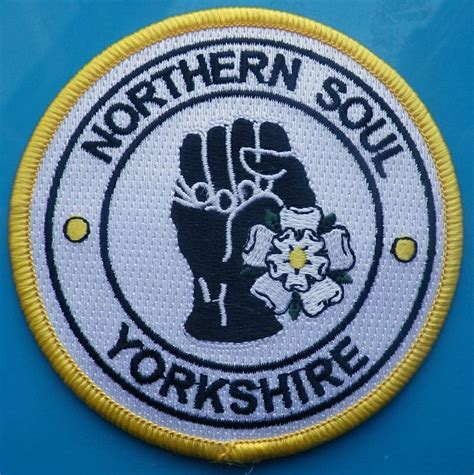 best northern soul 568 best northern soul images on northern soul