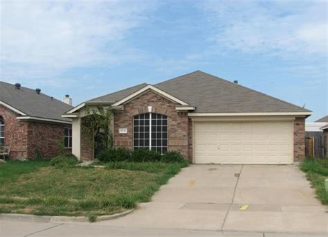 2531 taos dr grand prairie tx 75051 detailed property