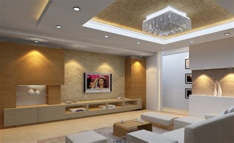 Modern Tray Ceiling 50 Ceiling Ideas That You Can From Home So