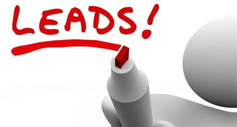 two ways car dealers can increase leads