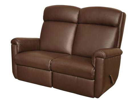 small reclining loveseats lambright harrison loveseat recliner glastop inc