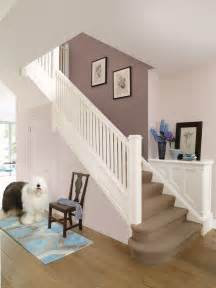 Paint Colors For Hallways And Stairs by Paint Colors For Hallways And Stairs F F Info 2017
