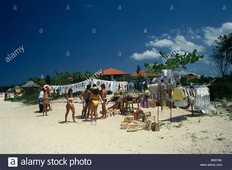 Jamaica West Indies Search West Indies Jamaica Negril Stall On Selling T Shirts And Stock Photo Royalty Free Image