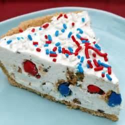 10 amazing patriotic desserts many no cook recipes just