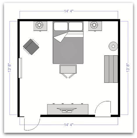 plans bedroom furniture plan  woodworking hand tools rightfulvke