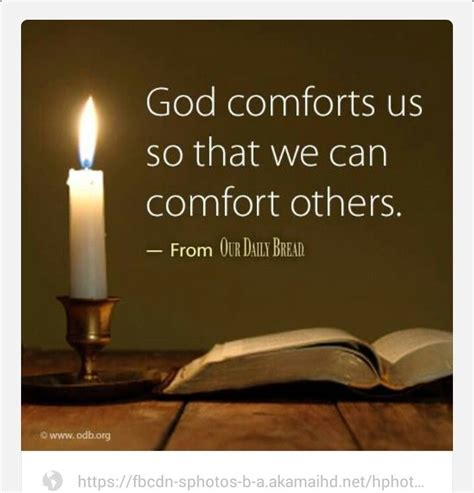god our comforter 1000 images about quotes for the spirit soul and body on