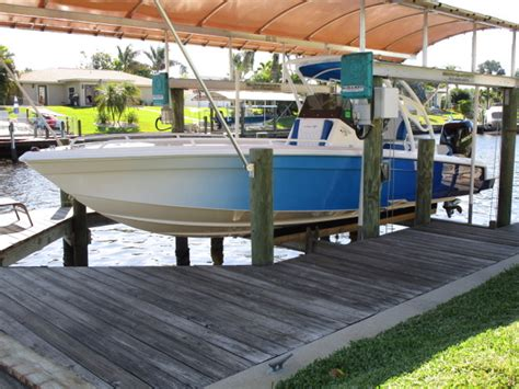 concept boats for sale concept boats for sale boats