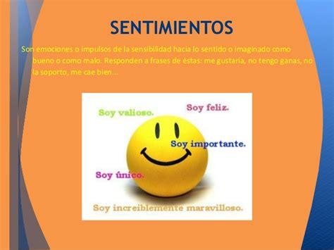 imagenes de sentimientos vintage los sentimientos blog de sonrisas y optimismo