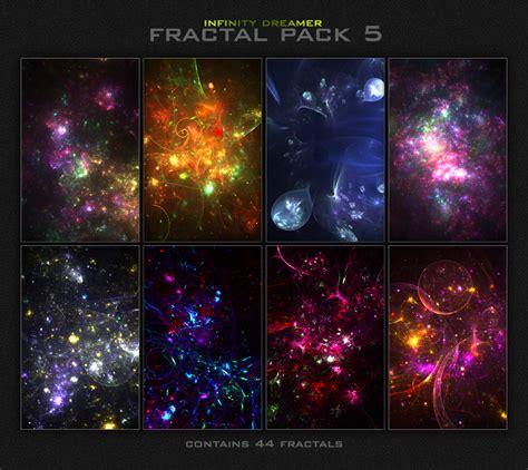 infinity fractals infinity fractal 5 by infinity dreamer on deviantart