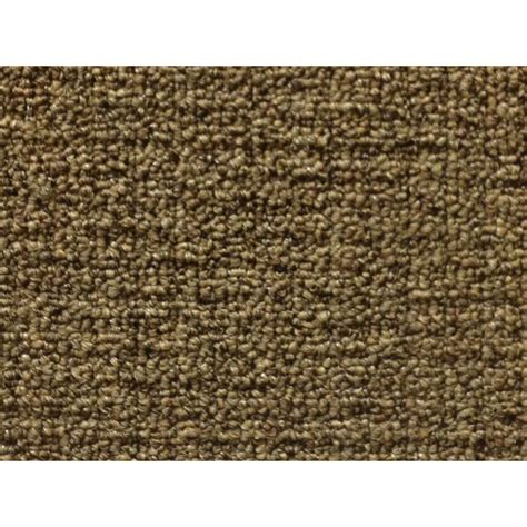 trafficmaster viking color stingray loop 12 ft carpet