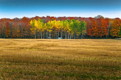 Door County Wis by File Door County Wisconsin Jpg Wikimedia Commons