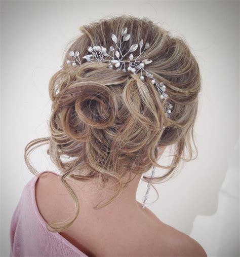 Wedding Hair Up Designs by 20 Wedding Updo Haircut Ideas Designs Hairstyles