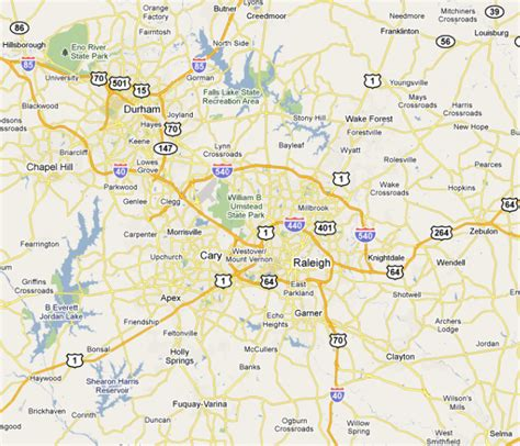map of raleigh nc 31 amazing map of raleigh nc neighborhoods swimnova