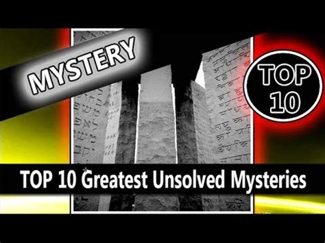 top 10 unsolved murder mysteries top greatest unsolved mysteries georgia guidestones