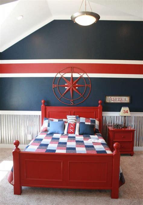 Kinderzimmer Neu Gestalten Und Streichen 4488 by Wand Streichen Ideen Kreative Wandgestaltung Freshouse