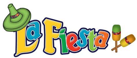 la fiesteta la fiesta logo by es007 on