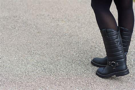 chanel boots saks chanel boots saks 28 images chanel 1095 saks fifth