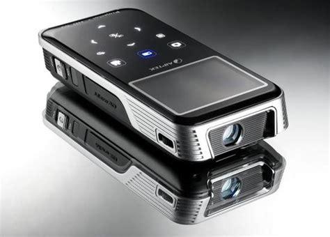Mini Proyektor Aiptek V50 buy aiptek pocket cinema z20 pico mini projector hd